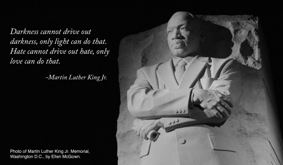 mlk-jr_1312graphic