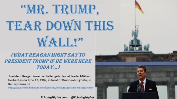 reagan-wall-quote