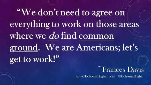 frances-davis-quote-common-ground