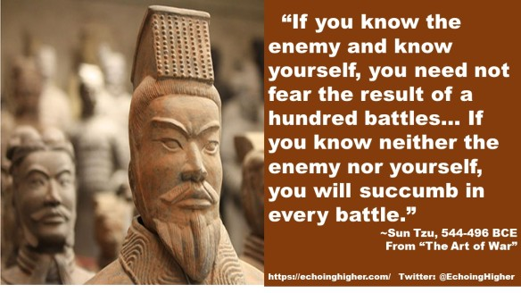 sun-tzu-quote-know-enemy