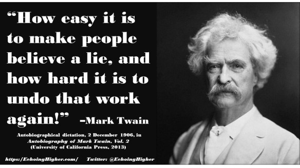 twain-quote-lies